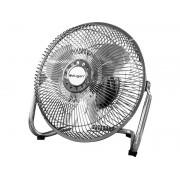 Ventilador Industrial 9'' DG-9574