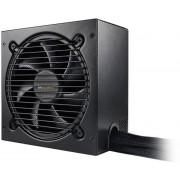Sursa Be Quiet! Pure Power 10, 300W, 80 Plus Bronze