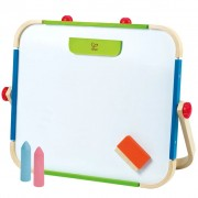 Hape Anywhere Art Studio E1009