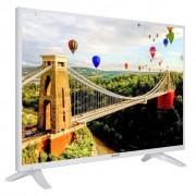 Hitachi 55HK6003W 55 inch (140 cm) DLED SMART TV Wi-Fi Ultra HD Wit