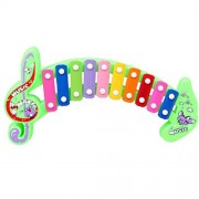Usstore 1PC Kid baby Children Magic Child Music Violin Musical Instrument Kids Gift