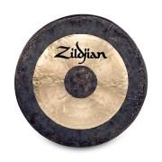 Zildjian P0502 - Gongo tradicional 40 Gongo de orquestra