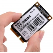 "KingSpec 32GB SSD Mini PCI-E MSATA 1.8"" Discos Duros Sólidos Internos ( SATA Ⅲ 6Gb/s"