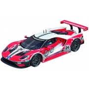 "Carrera Samochody Ford GT Race Car ""No. 24"" 20023841"