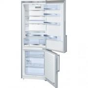 Combina frigorifica Bosch KGE49BI40 TRANSPORT GRATUIT