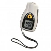 Termometar sa laserskim pokazivačem +270C IR77L