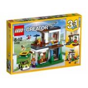 Locuinta moderna 31068 LEGO Creator