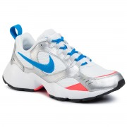 Обувки NIKE - Air Heights AT4522 102 White/Photo Blue