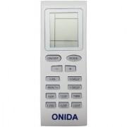 MASE ORIGINAL ONIDA AC Remote Compatible with Voltas/ onida split window