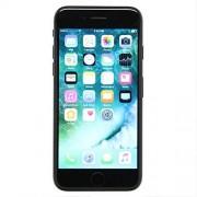 Apple iPhone 7, 32GB, Black Fully Unlocked (Renewed)
