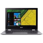 Outlet: Acer Spin 1 - 11-32N-C9FE