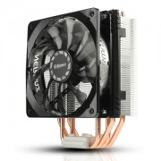 Cooler CPU Enermax ETS-T40F-TB