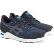 Asics TIGER GEL-LYTE EVO NT Sneakers For Men(Blue)