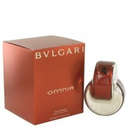 Omnia For Women By Bvlgari Eau De Parfum Spray 2.2 Oz