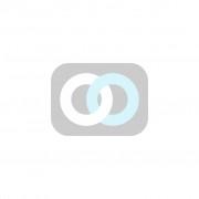 Mustela Crema Balsamo 150ml
