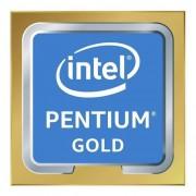 CPU Intel Pentium G5620 BOX (4.0GHz, LGA1151, VGA)