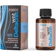 Biodue Deltacrin Wnt Shampoo Pharcos 150 Ml