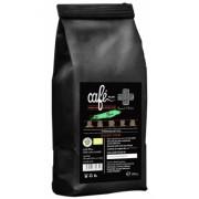 Cafea instant CAFE PLUS BIO PROFESSIONAL LINE FREEZE DRY