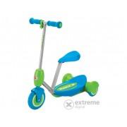 Trotineta Razor - Lil' E Electric Scooter Seated, albastru
