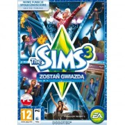 The Sims 3: Showtime, ESD