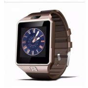Ceas smartwatch S-Gear Next Gen rose gold