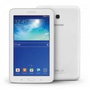 T113 Galaxy Tab 3 Lite VE Wifi Blanc