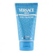 Gianni Versace Man Eau Fraiche After Shave Balsam