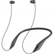 Plantronics Słuchawki bezprzewodowe PLANTRONICS BackBeat 100 Czarny