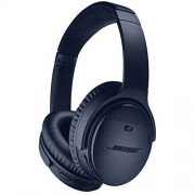 Bose Auriculares Noise Cancelling QuietComfort 35 II Azul medianoche