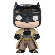 Funko POP Heroes: Batman vs Superman - Knightmare Batman