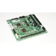 DC controller HP Color Laserjet 2605 RM1-3423