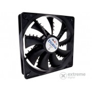 Zalman 80mm CASE FAN ZM-F1 Plus (SF)