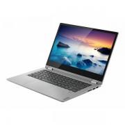 Lenovo notebook C340-15IWL i7-8565U 8GB 512M2 FHD MT GC F C W10 LEN-81N5004BMZ