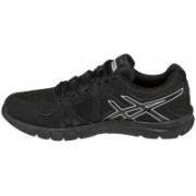 Asics GEL-CRAZE TR 3 Traininng Shoes For Men(Black)