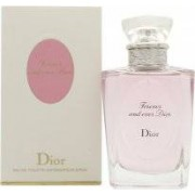 Christian Dior Les Creations de Monsieur Dior Forever and Ever Eau de Toilette 100ml Vaporizador