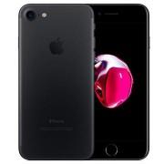 iPhone 7 - 32GB - Fabriek Gereviseerd - Zwart