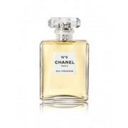 Chanel N°5 Eau Premiere 100 ml eau de parfum - EDP Campione Originale