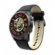 Ceas smartwatch RegalSmart KW99-289,GPS, Android, super amoled, puls, sim, wifi, notificari