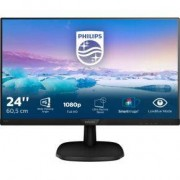 Philips Full HD LCD-monitor 243V7QDAB/00