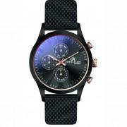 DANIEL KLEIN DK10659-4 Мъжки Часовник