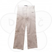 Svetle pantalone