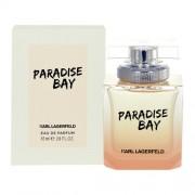 Lagerfeld Karl Lagerfeld Paradise Bay 45Ml Per Donna (Eau De Parfum)