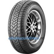 Dunlop SP 4 All Seasons ( 195/65 R15 91T )