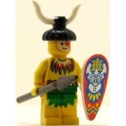 LEGO Pirates Minifig Islander Male