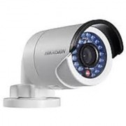 HIKVISION HD BULLET CAMERA DS-2CE16C0T-IRP