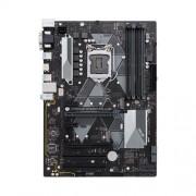 MB Asus PRIME B360-PLUS, LGA 1151v2, ATX, 4x DDR4, Intel B360, S3 6x, VGA, DVI-D, HDMI, 36mj