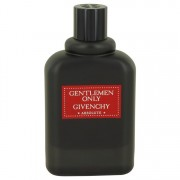 Gentlemen Only Absolute Eau De Parfum Spray (Tester) By Givenchy 3.3 oz Eau De Parfum Spray