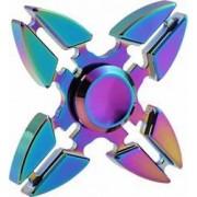 Fidget Spinner Esperanza ETF109 Metal Fade