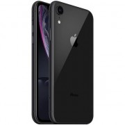 Apple iPhone XR 64GB - Svart