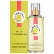 Roger&gallet Fragancia Eau Fraiche Fleur d'Osmanthus de , 100 ml